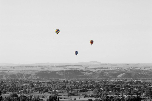 Hot-Air-Balloons-B-and-W-with-Coloring