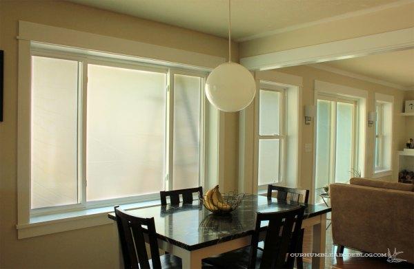 Painting-Siding-Masked-Windows-Inside