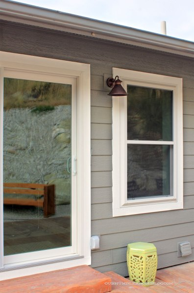 Siding-Options-LP-on-Back-of-House