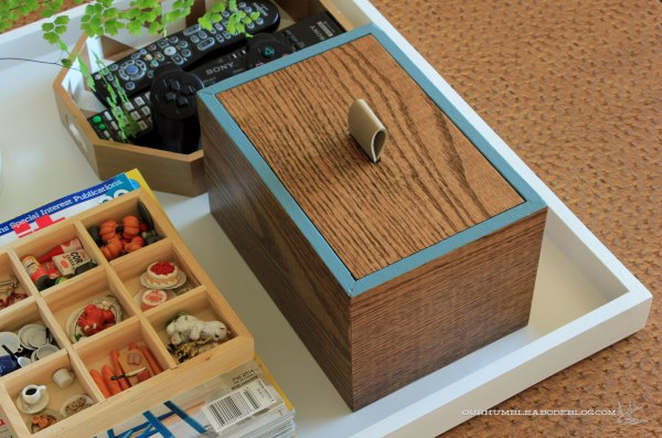 Two-Tone-Wooden-Box-Finished-Outside