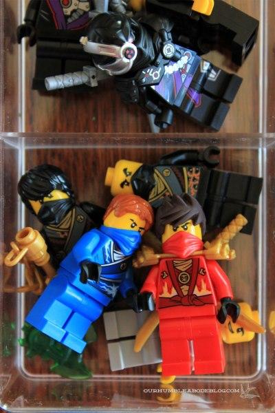 Lego-Organization-Minifig-Detail