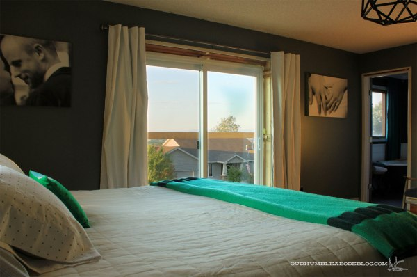 Master-Bedroom-Door-from-Bed