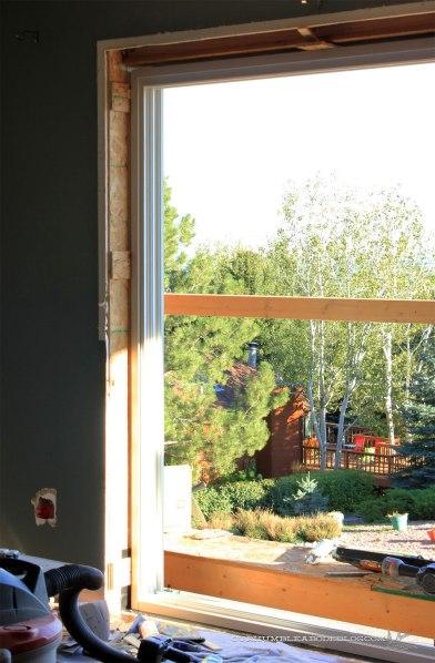 Master-Bedroom-Door-Installed-Frame