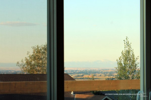 Master-Bedroom-Door-Mountain-View