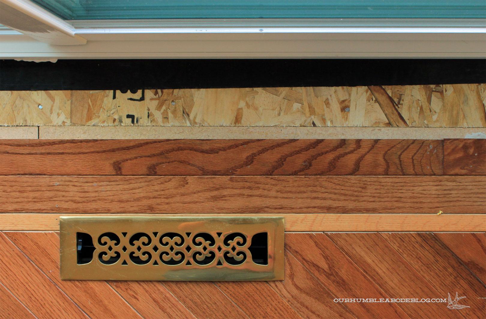 & Master-Bedroom-Door-Threshold-Needed