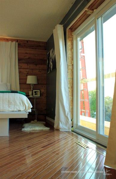 Master-Bedroom-Door-Toward-Bed