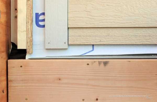 Master-Bedroom-Siding-Components