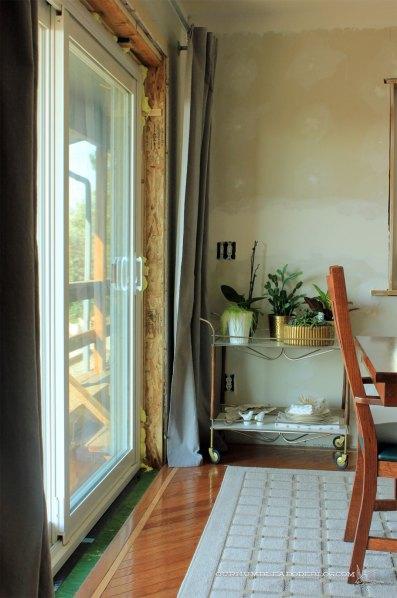 New-Door-in-Dining-Room-Edge