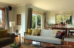 New-Door-in-Dining-Room-from-Living-Room