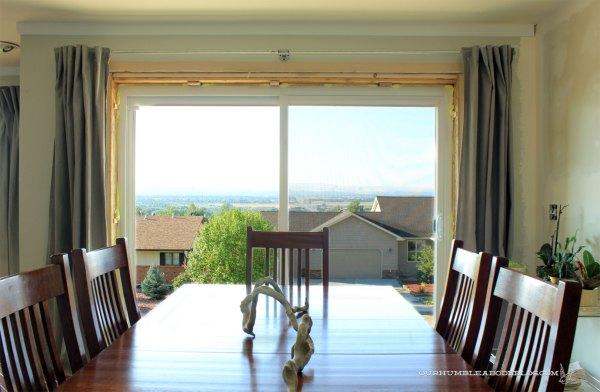 New-Door-in-Dining-Room-in-Front-of-Table