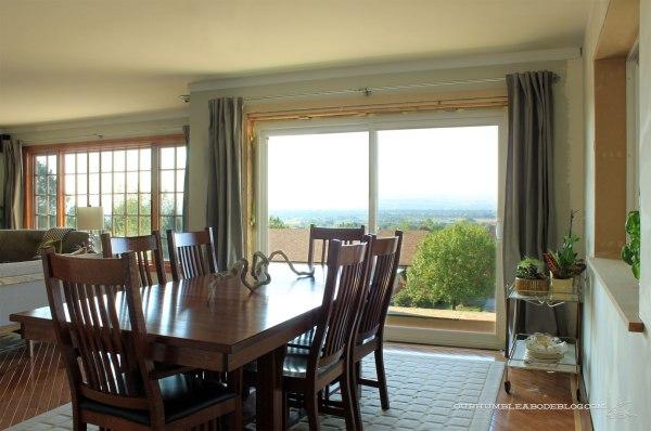 New-Door-in-Dining-Room-Kitchen-to-Living