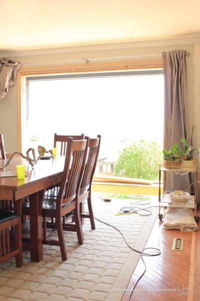 New-Door-in-Dining-Room-Opening