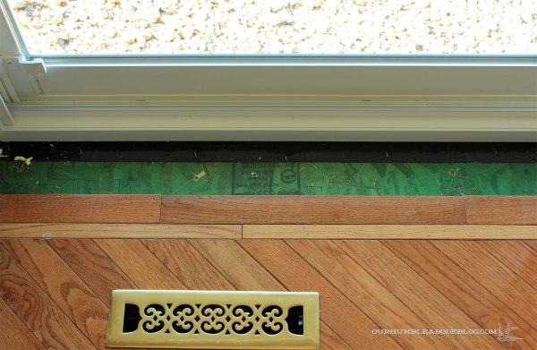 New-Door-in-Dining-Room-Threshold-Needed