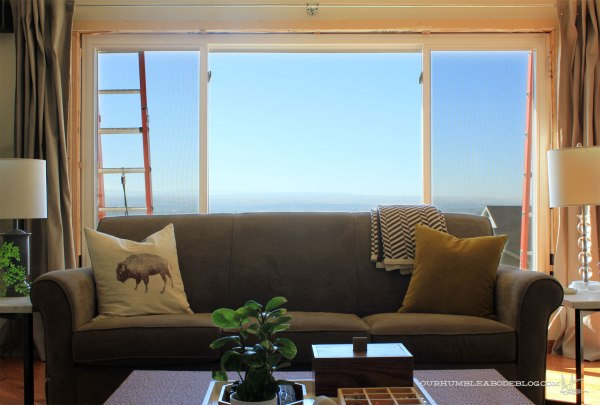 New-Window-in-Living-Room-Front
