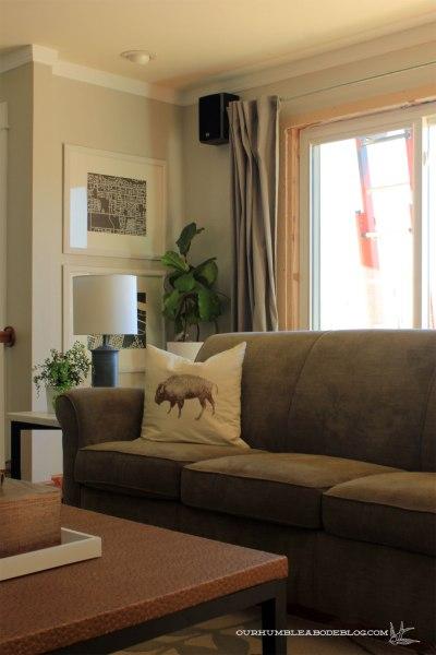 New-Window-in-Living-Room-Vertical