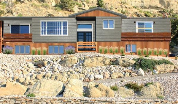 Photoshop-House-Plans-Bump-Out-Peak-Rust