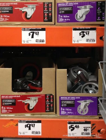 Stump-Coffee-Table-Casters-at-Home-Depot