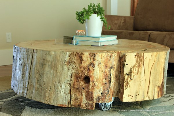 Stump-Coffee-Table-Cracked-Side-Detail