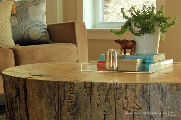 Stump-Coffee-Table-Edge-Detail