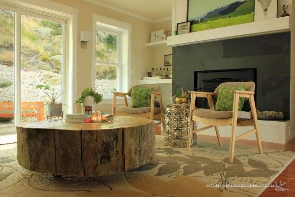 Stump-Coffee-Table-in-Family-Room-Toward-Fireplace