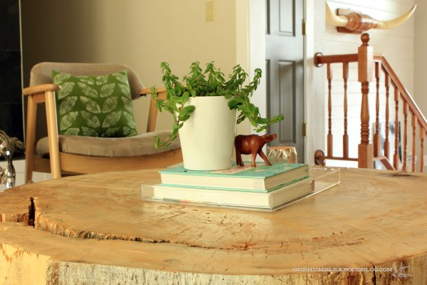 Stump-Coffee-Table-Top-Detail-Toward-Stairs
