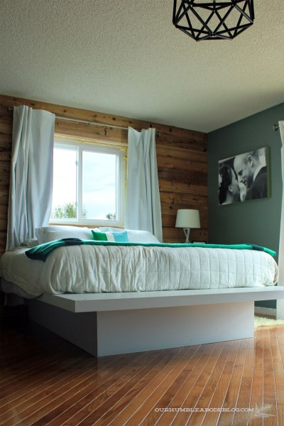 Unfinished-Bed-Bench-from-Door