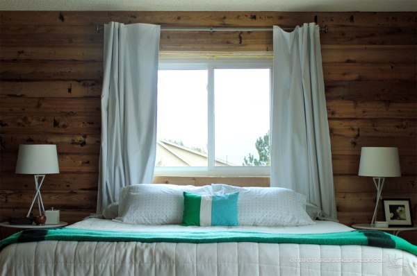 Unfinished-Bed-No-Headboard