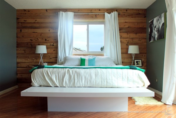 Unfinished-Bed-Overall
