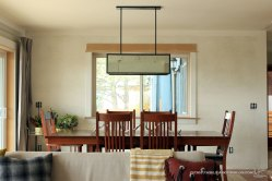 Dining-Room-Textured-and-Trimmed