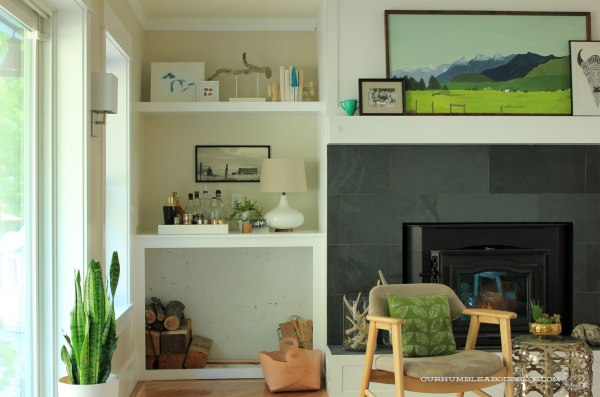 Glass-Lamp-on-Bar-in-Family-Room-2