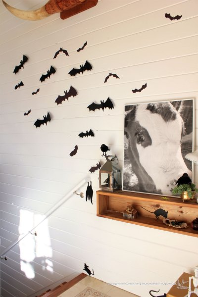 Halloween-Entry-Decorations-from-Door