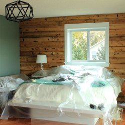 Master-Bedroom-Ceiling-Scraping