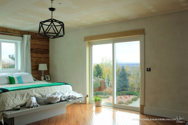 Master-Bedroom-Ceiling-Texture-and-Trim