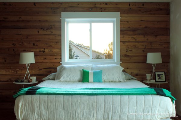 Master-Bedroom-Window-Trimmed