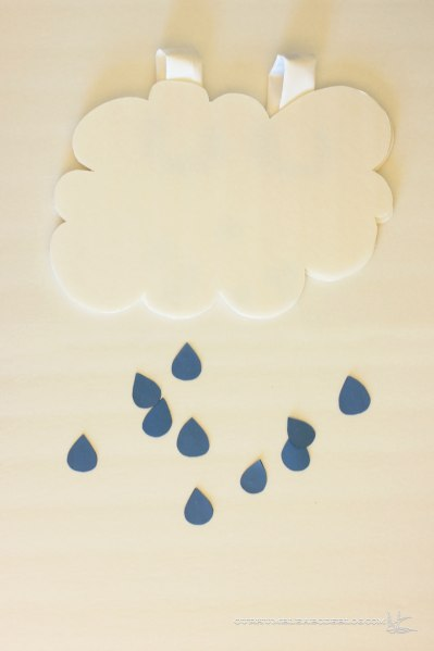 Rain-Cloud-Halloween-Costume