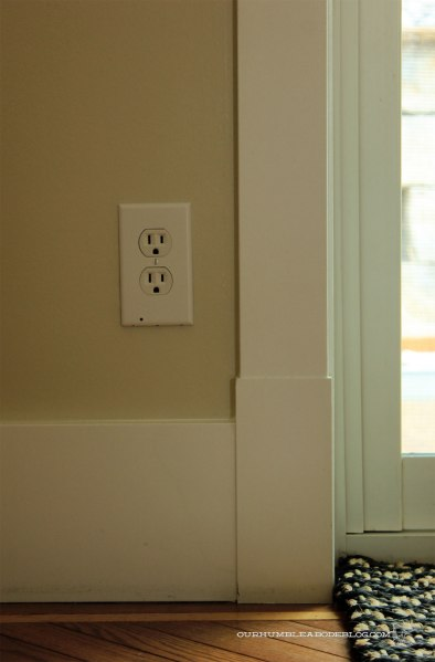SnapPower-Outlet-Covers-by-Back-Door-Close