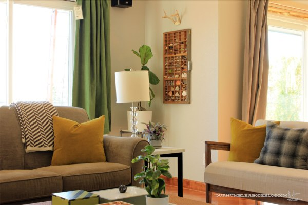 World-Market-Green-Curtains-Right-Side