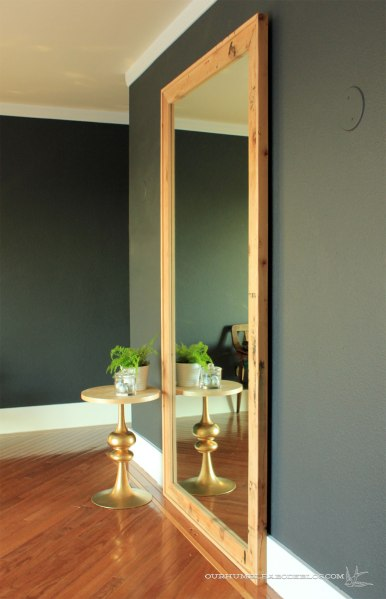 Framed-Wall-Mirror-in-Master-Bedroom-Side