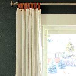 Leather-Tab-Top-Curtains-in-Master-Bedroom-Top