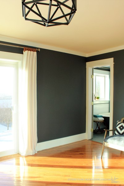 Leather-Tab-Top-Curtains-in-Master-Bedroom2