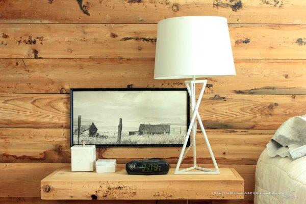 Master-Bedroom-Floating-Nightstand-Bens-Side