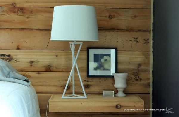 Master-Bedroom-My-Nightstand