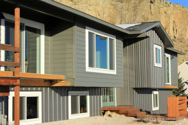 Standing-Seam-Steel-on-Front-from-Side