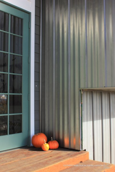 Steel-Siding-by-Front-Door