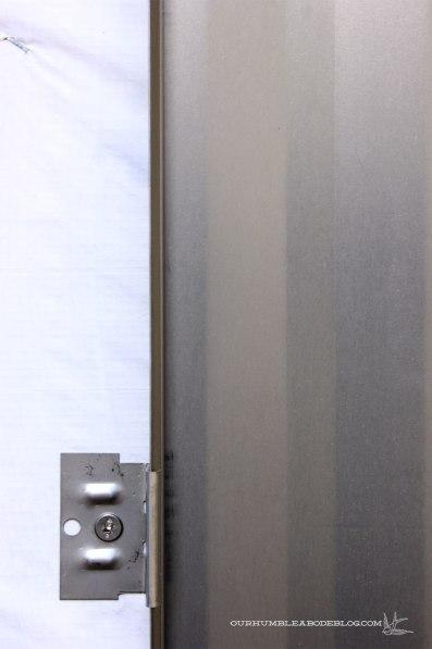 Steel-Siding-Hidden-Fastener