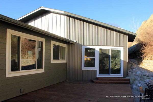 Steel-Siding-on-Back