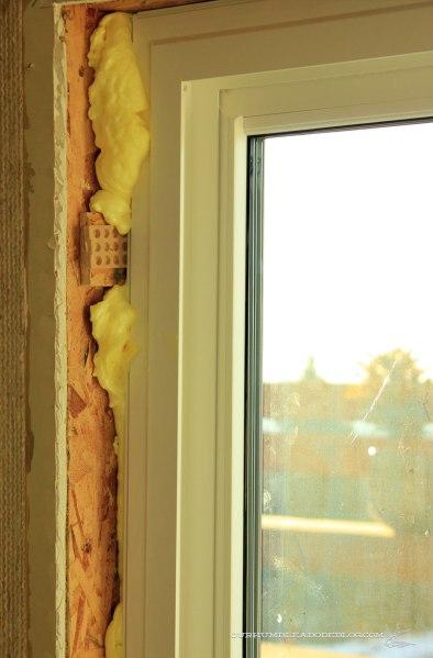 Basement-Window-with-GREAT-STUFF-Foam