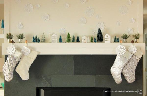 Christmas-Mantel-Overall