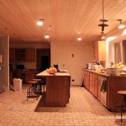 Kitchen-After-Moving-Fridge