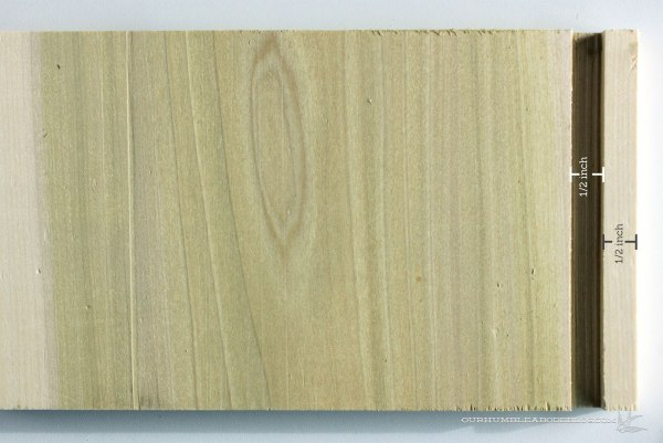 Kitchen-Drawer-Assembly-Grooves